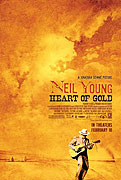 Neil Young: Heart of Gold 2006