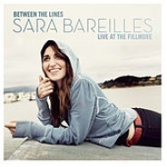 Between the Lines: Sara Bareilles
