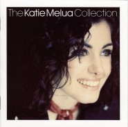 Katie Melua Collection