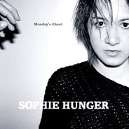 Sophie Hunger 1983 - Train people
