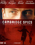 Cambridge Spies  2003