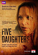 Five Daughters  2010