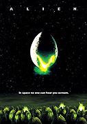 Poster k filmu        Vetřelec