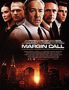 Poster k filmu        Margin Call
