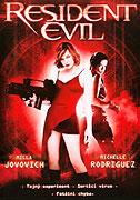 Resident Evil (2006)