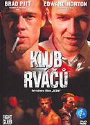 Klub bitkárov (1999)