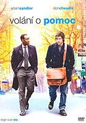 Sila priateľstva (2007)