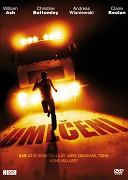 Umlčanie (2008)