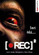 [Rec] 2 (2009)