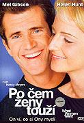 Po čom ženy túžia (2000)