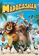 Madagascar (2005)