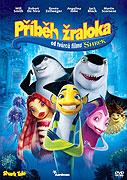 Príbeh žraloka (2004)