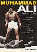 V ringu s Alim (2009)