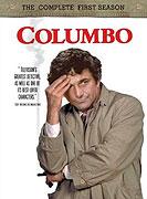 Columbo (TV seriál) (1971 - 1992)