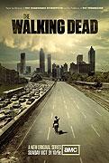Walking Dead (TV seriál) (2010 - súčasnosť)
