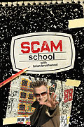 Scam School (2008)
