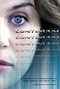 Continuum (čekám na další díly)