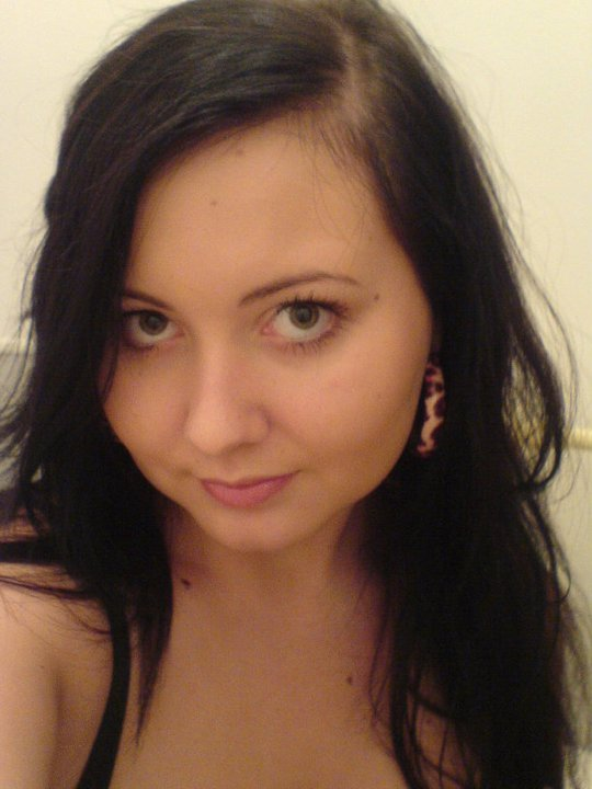 Online filmy cz dabing mlada holka