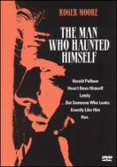 man who haunted