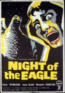 night of the eagle
