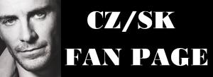 Michael Fassbender CZ/SK