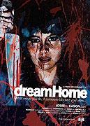 Poster k filmu       Domov snů