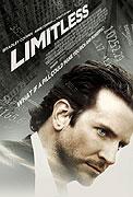 Poster k filmu        Všemocný