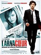 Poster k filmu        (K)lamač srdcí