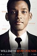 Poster k filmu        Sedm životů
