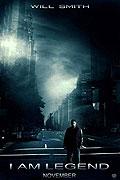 Poster k filmu        Já, legenda