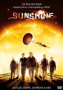 Poster k filmu        Sunshine