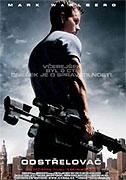 Poster k filmu        Odstřelovač