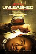 Poster k filmu        Utržený ze řetězu