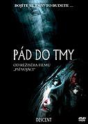 Poster k filmu        Pád do tmy