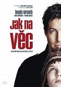 Poster k filmu        Jak na věc