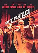 Poster k filmu        Dannyho parťáci