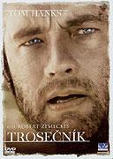 Poster k filmu        Trosečník