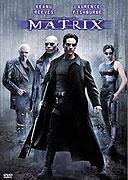 Poster k filmu        Matrix