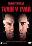 Poster k filmu        Tváří v tvář