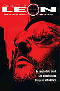 Poster k filmu        Leon