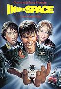Poster k filmu        Vnitřní vesmír