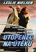 Poster k filmu       Utopenec na útěku