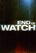Poster k filmu        End of Watch