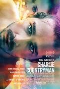 Poster k filmu        Necessary Death of Charlie Countryman, The