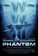 Poster k filmu        Phantom