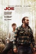 Poster k filmu        Joe