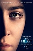 Poster k filmu         Host, The