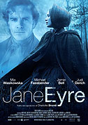Poster k filmu        Jana Eyrová