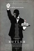 Poster k filmu        Butler, The