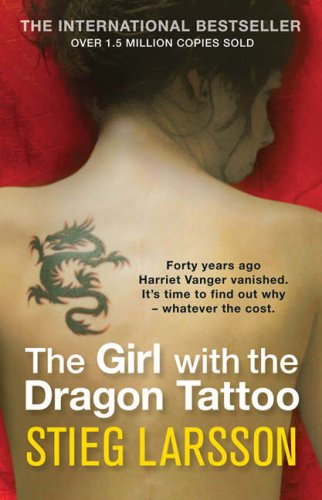 1270593890-the-girl-with-the-dragon-tatt